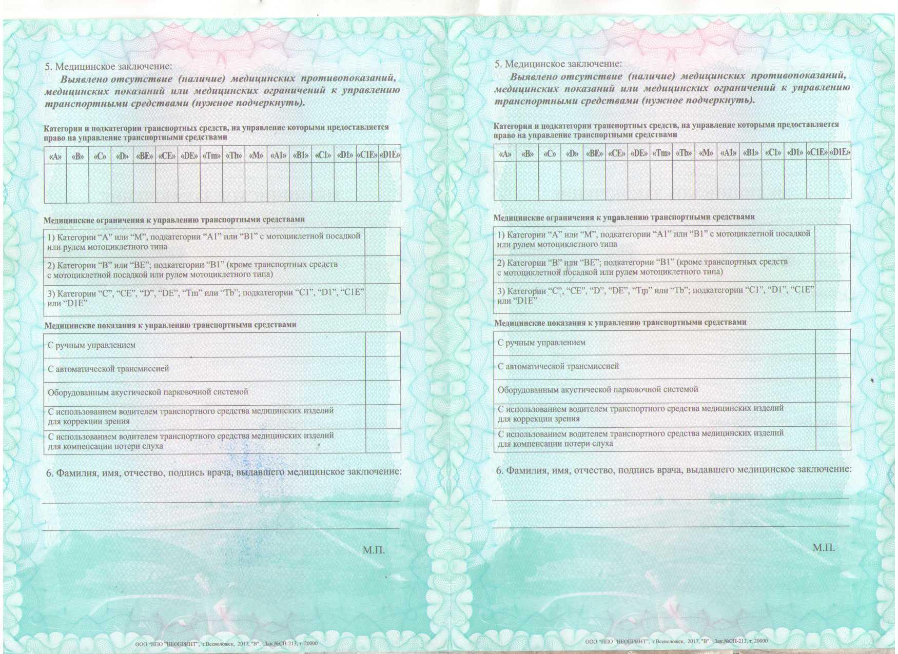 Почта банк условиях выдают кредиты